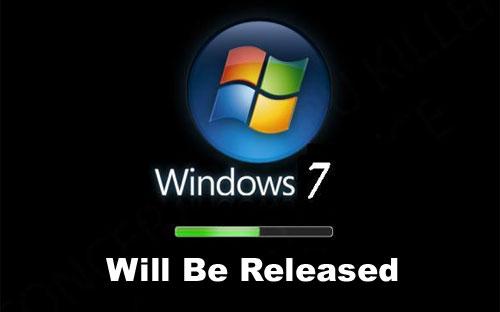windows_7_os