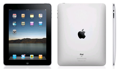 apple_ipad_tablet_pc_computers_gadgets