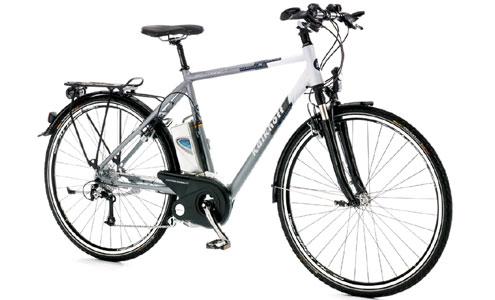 kalkhoff_pro_connect_sport_e_bike_sport_gadgets