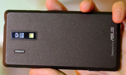Asus_E600_Smartphone_Cellphones_Gadgets