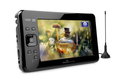 your tv tablet energy sistem energy led tv3170 hdtv dandy gadget rh dandygadget com Energy Sistem Headphones Purple Sistem Energy Tablet I8 Dual