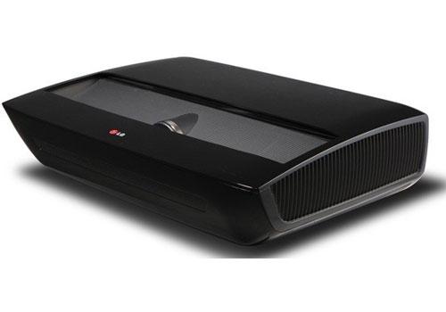 LG-Hecto-laser-TV-projector-ces-2013-front-left-dandy-gadget-projectors