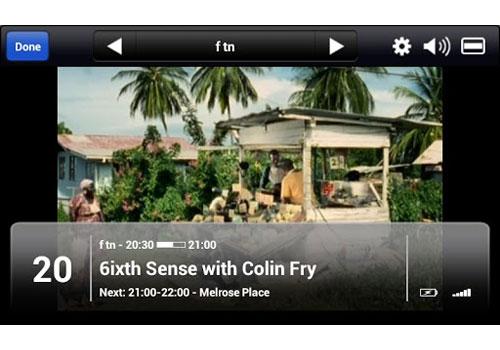 Siano-Meron-mobile-tv-tuner-ces-2013-tv-program-dandy-gadget-home-entertainments