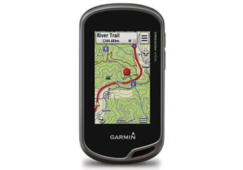 Garmin-Oregon-650t-multipurpose-GPS-front-center-dandy-gadget-detectors