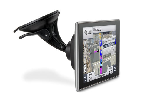 Garmin-prestige-3597lmthd-gps-navigation-device-side-mounting-dandy-gadget-detectors