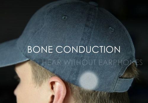 Max-Virtual-Cynaps-bluetooth-hat-headphone-bone-conduction-dandy-gadget-headphones