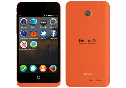 Mozilla-Keon-Firefox