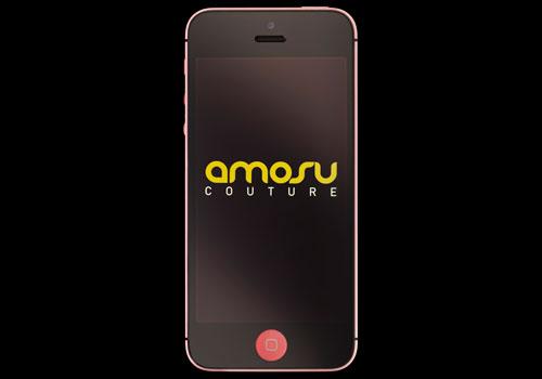 Amosu-Valentine-Special-Pink-iPhone5-front