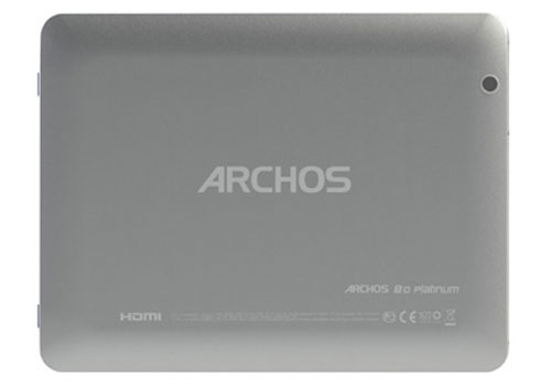 Archos-80-Platinum-rear