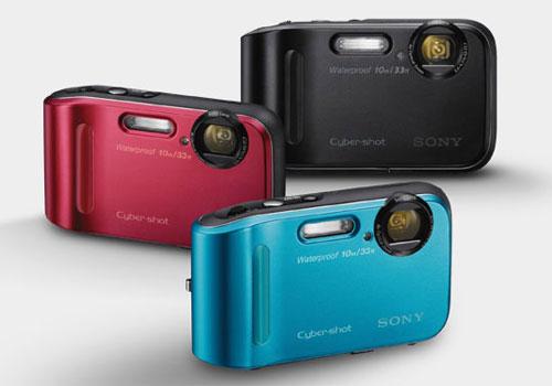 Sony-dsc-tf1-sexy-trio