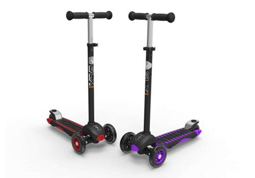 YBike-GLX-Pro-3-wheeled-scooter