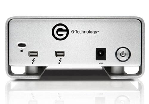 G-Technology-GDrive-Pro-thunderbolt-rear