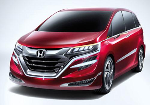 Honda-concept-m-mpv-front