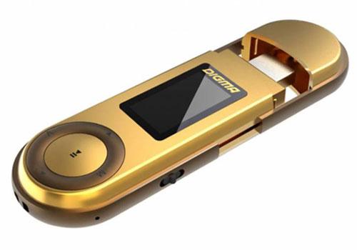Digma-u1-open-gold