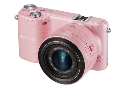 samsung-nx2000-pink