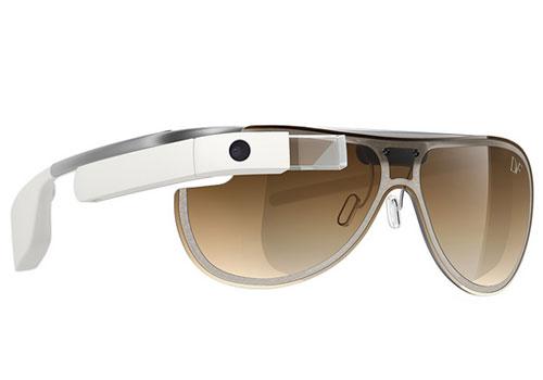 google-glass-wearable-gadget-technology