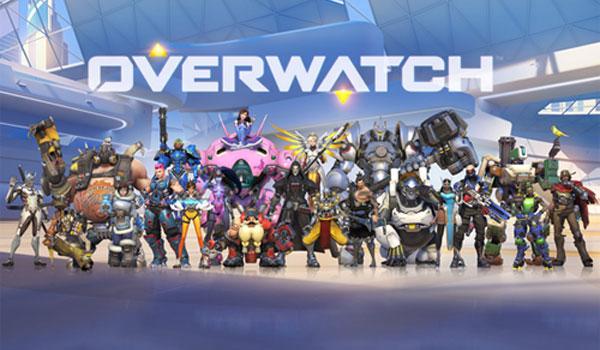 overwatch-dandy-gadget-1