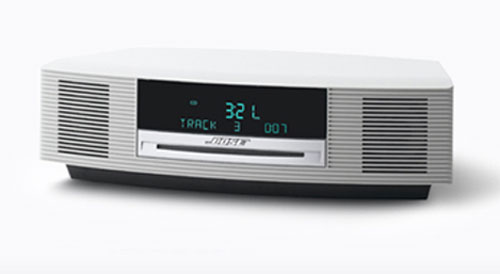 bose cd player. this new cd player bose cd d