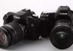 This Dandy Gadget: Waiting for the right camera? Canon offers you a new camera, EOS 5D Mark II. This camera is coming with a powerful image sensor, a 21.1 megapixel full-frame CMOS sensor which can capture full HD video recording. Like others new Canon's cameras, the EOS 5D Mark II […]
