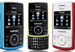 This Dandy Gadget: The slider mobile phone which has stylish and elegant design has released by SAMSUNG, SGH-a767, called also as Propel. With this new Samsung smartphone in your hands, just slide open make you possibile from texting to email to Instant Messaging – all simplified thanks to a full […]