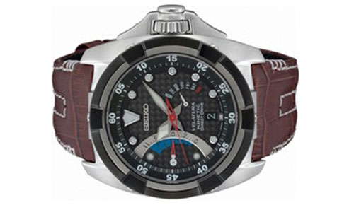 seiko_SRH011P1_Velatura_kinetic_direct_driver_watches_Landscape_Timepiece_Gadgets