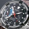 seiko_SRH011P1_Velatura_kinetic_direct_driver_watches_Sleek_Big_Front_Facing_Showing_Timepiece_Gadgets