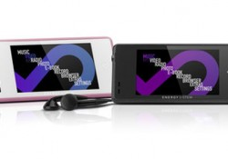This Dandy Gadget: Energy Sistem continues to build portable media players. Recently, the company released a new MP5 player, Energy 6030. This new media player equips a 2.8-inch touch screen with  400 x 240 pixels resolution, a 8 GB built-in storage, a buit-in microSDHC memory card. It also can play […]