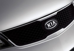 "This Dandy Gadget: If you need a high fuel-efficiency sedan, try ""2009 Forte"". This week KIA motors releases it in Korean Market which has 15.2km/l fuel efficiency. I will not talking about its stylish design. Let's go on straight on its main specs. It features a 1.6L four-cylinder petrol engine […]"