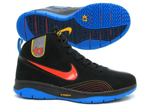 Nike_Zoom_Kevin_Durant1_KD1_Basketball_Shoes_Side_Bottom_Dandy_Gadget