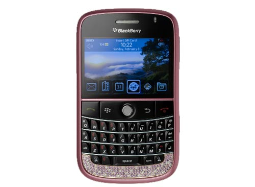 amosu_diamond_pink_blackberry_storm_cellular_cellulars_and_phones_gadgets1