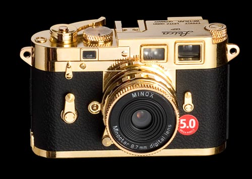 leica_m3_gold_edition_camera_cameras_and_camcorders_gadgets