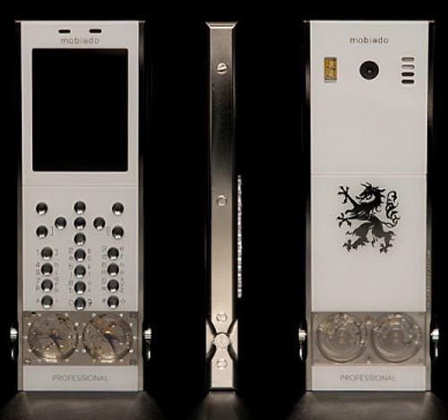 mobiado_105_white_luxury_watch_phone_cellulars_and_phones_gadgets