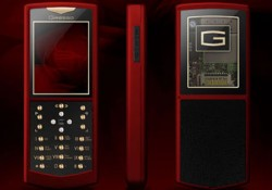 This Dandy Gadget: This is the first time for Gresso to make a specific luxury phone for ladies. I said ladies but only 8 chosen ladies, due the company limited the availability of this phone to only 8 pieces for purchasing. As usually, this Lady Diamond is decorated with a […]