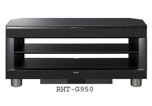 sony tv stand. with sony tv stand