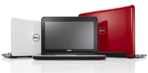 dell_inspiron_mini_10_netbook_in_china_computers_gadgets