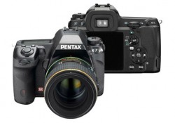 This Dandy Gadget: Announced a weeks ago by Pentax company, now the Pentax K7 DLSR camera is available for pre-order. Designed in a compact-rugged body using magnesium alloy, it makes this camera is the lightest and smallest DSLR camera in its class and protects from weather, dust and cold. Despite […]