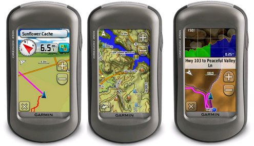 http://dandygadget.com/wp-content/uploads/2009/12/garmin_oregon_450t_gps_device_mp3_and_portable_electronic_gadget.jpg