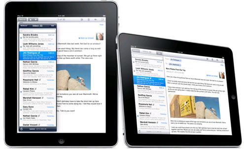 apple_ipad_tablet_pc_computers_gadgets_3