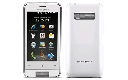 garmin_asus_nuvifone_m10_smartphone_cellular_and_phone_gadgets_front_back