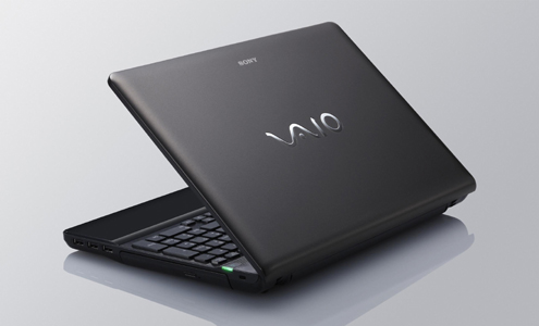 sony_vaio_e_series_notebook_computer_gadget
