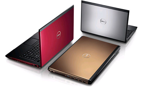 dell_vostro_3700_business_laptop_computers_gadgets_3colors