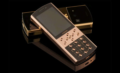 mobiado_classic_712gcb_handphone_cellulars_and_phones_gadgets_luxury