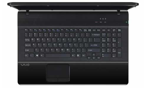 sony_vaio_vpcec1s1e_laptop_computers_gadgets_matte_black