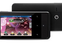 Along with Creative ZiiO tablet, Creative also announced a music player, ZEN Touch 2. At glance you can see from image, the device has 2MP fixed focus rearcamera and 3.2-inch 480×320  touchscreen resolution display in quiet elegant black design. Supporting by LAN capability,it's more than just ordinary music player, you […]