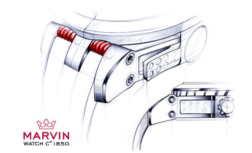 marvin_loeb_special_edition_watch_sketches_1_watches_and_clocks_gadgets