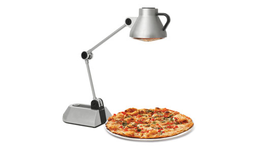 Bon_Home_Culinary_Heat_Lamp_Home_Gadgets