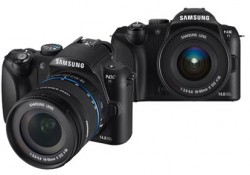 Along with WB700, Samsung will also unveil the latest NX series, NX11 at CES 2011 which is dressed with a change in the grip design and using two i-Function lens, a 20mm pancake and a 20-50mm zoom silver color lens for delivering you an easier and quicker configuration while shooting […]