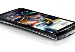 "While Sony Ericsson Xperia Play brings PlayStation into, The Xperia Arc brings TV technology live on a smartphone. The device has a extra wide 4.2"" multi-touch screen that features The Reality Display with Mobile ""BRAVIA Engine"" which delivers exceptional visual brilliance and a crystal clear image which enhances the overall […]"