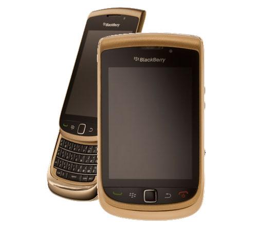 Smartphone The Smartphone