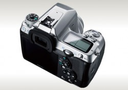 No? This is not K-7 Silver camera, although the design is closely similar. However, this Pentax Silver K-5 limited edition DSLR camera is also rugged, housed by a rugged stainless-steel chassis and covered by durable magnesium-alloy with full weather sealed and coolproof design. Thus, the gadget ensures you that it's […]